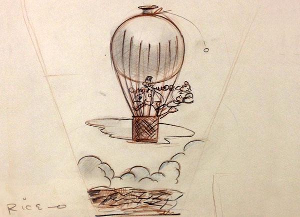 TKlein26_Balloon-600