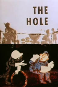 The-Hole-image