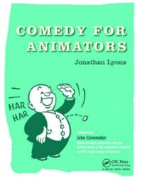 comedy-for-animators