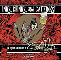 inks-drinks-book