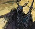 mel-shaw-black-cauldron.-tinyjpg