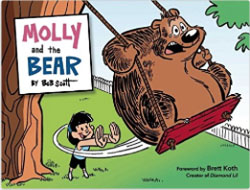 molly-bear-book