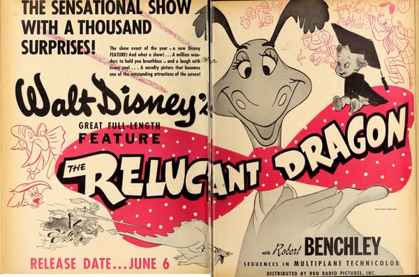1941_reluctant_dragon600
