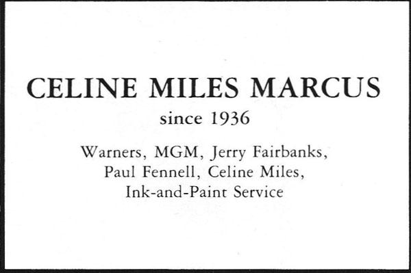Celine Miles Marcus-600