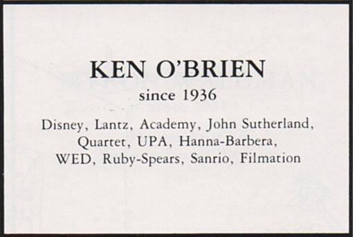ken-obrien
