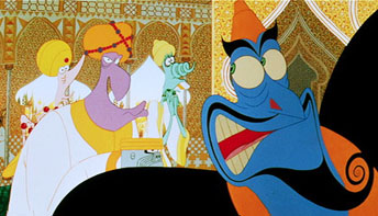 Animation Anecdotes #265