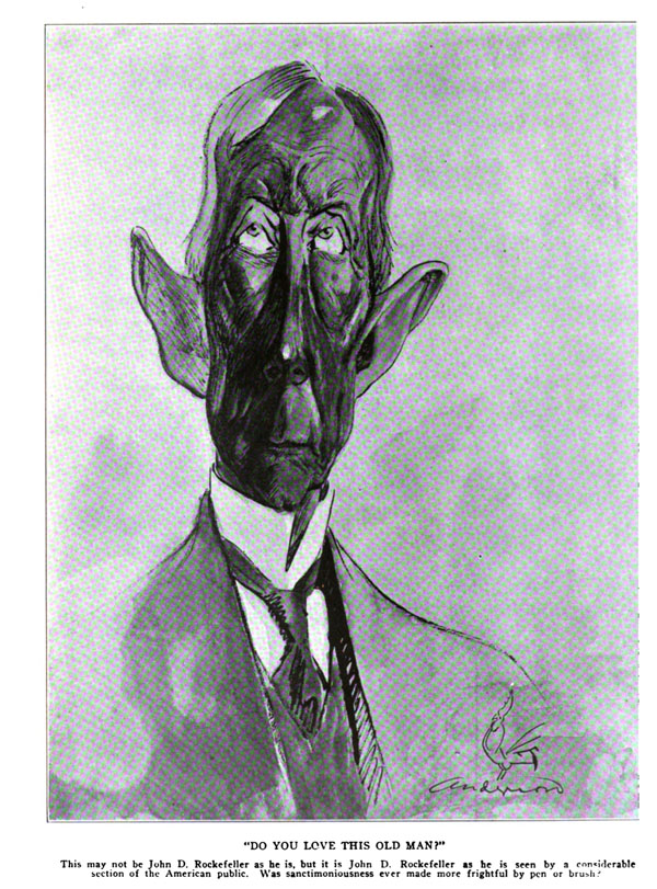 1909D
