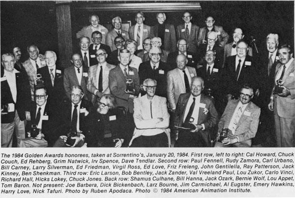 1984 Honorees-600