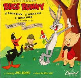 Bugs Bunny 78