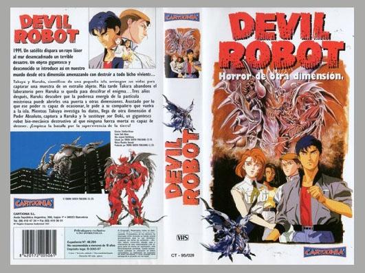 Devil-Robot-gray