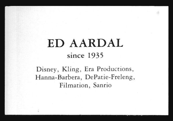 Ed-Aardal