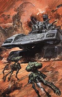 big-war3