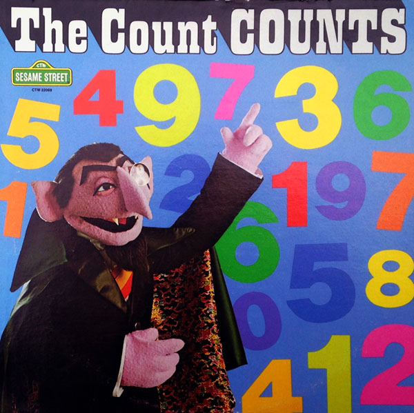 count-counts-600
