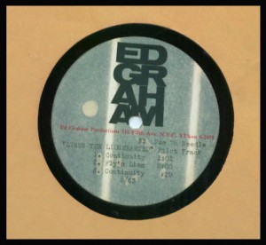 ed-graham-label