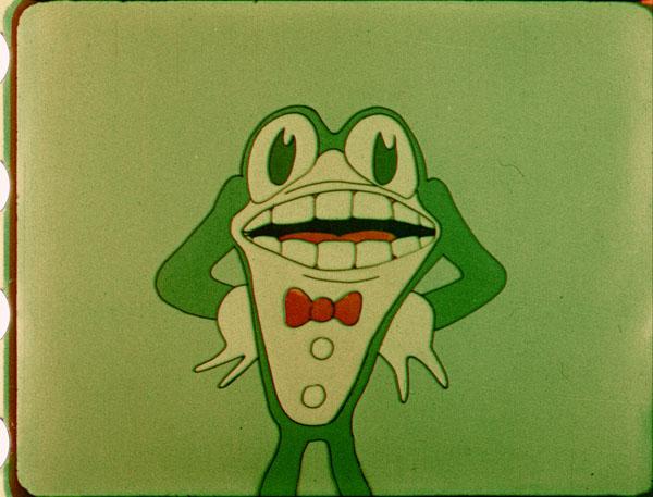 flip-frog6