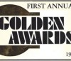 The 1984 Golden Awards Banquet Video, Part 2
