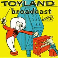 toyland-broadcast-box