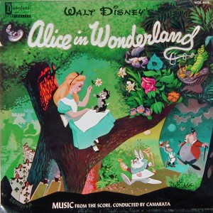 Alice1957LP-green-600