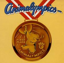 Animalympics250