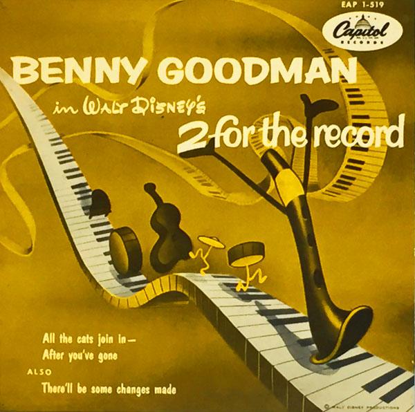 BennyGoodmanDisney-600