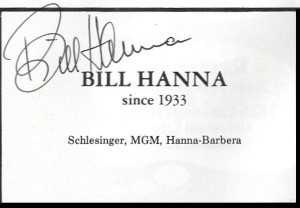 Bill Hanna-600