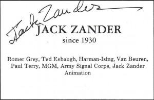 Jack Zander-600