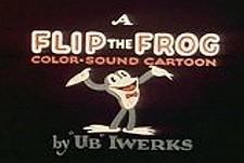 flip_logo