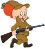 fudd-rifle-90