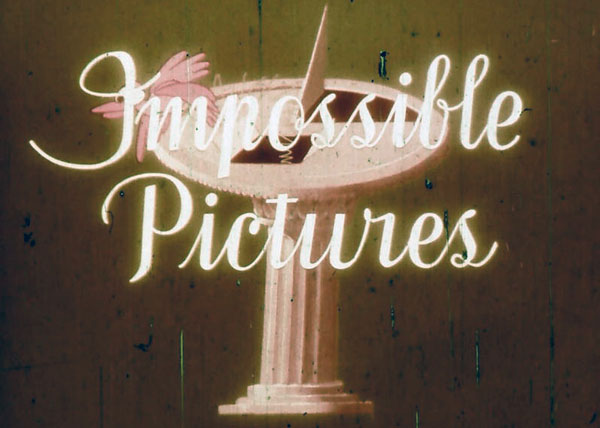 impossible_pictures_logo-600