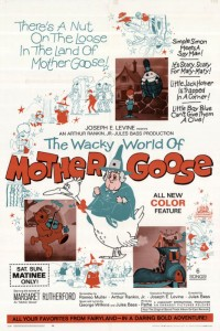 wacky-mother-goose-poster