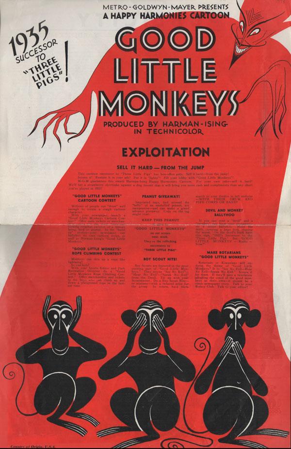 Good-Little-Monkeys-600