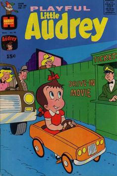 audrey-drive-in