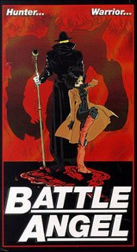 battle-angel-vhs-cover-art