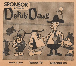 deputy-dawg-newspaper