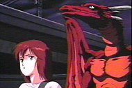 dragoncent