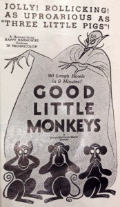 good-little-monkeys3