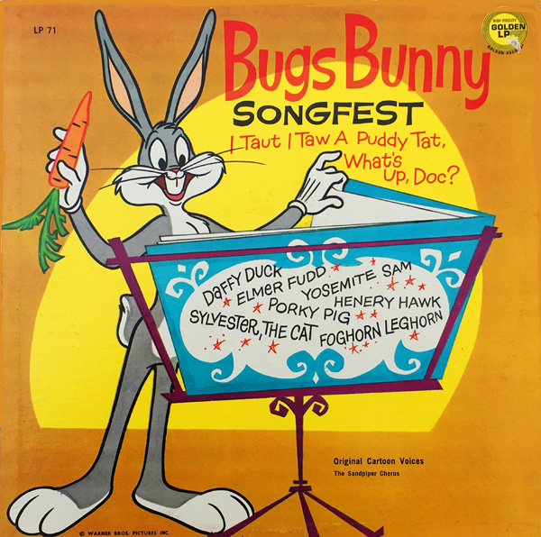 BugsSongfest-600