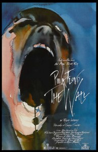 Pink-Floyd-The-Wall