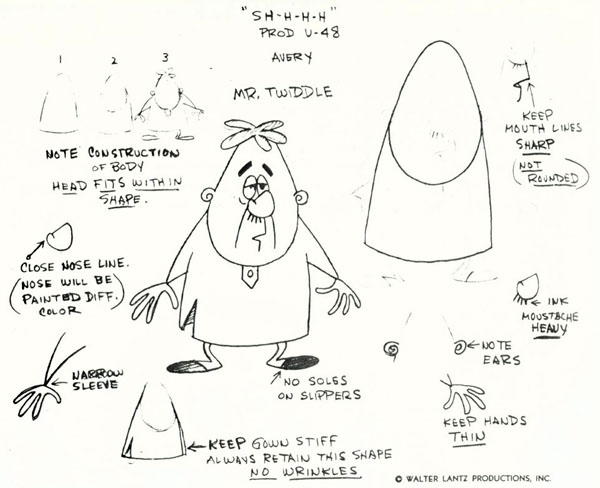Shhh-model-sheet-twiddle