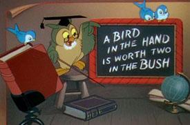 So-Dear-to-My-Heart-bird