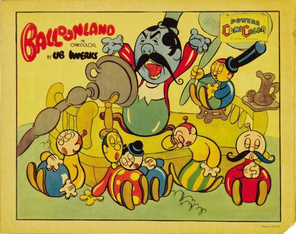 balloon-land-lobby-card1