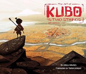 kubo-book