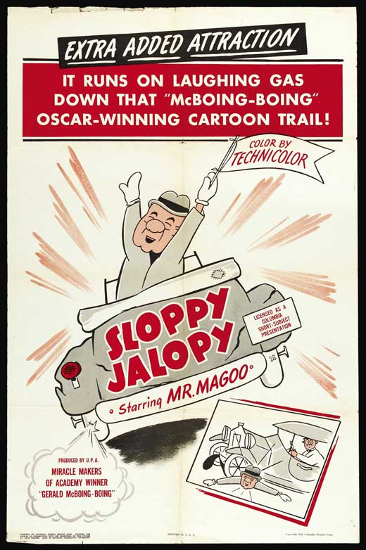 sloppy-jalopy-movie-poster-1952-1020673061