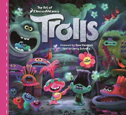 trolls-book