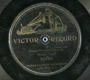 zampa-label