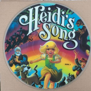 HeidisSongPicDiscFront-600