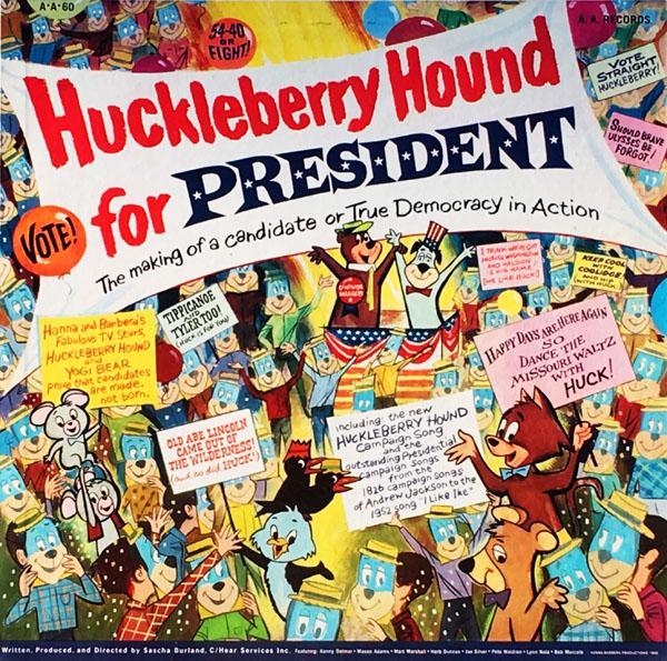 HuckHoundPresFront-600