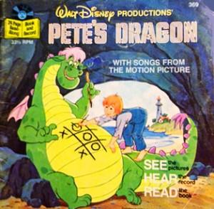 PetesDragonReadAlong