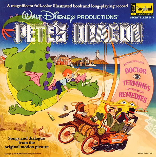 PetesDragonStorytellerFront-600