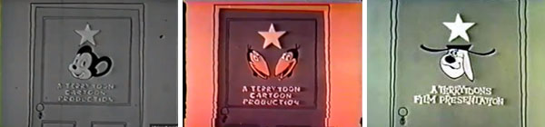 Terrytoons-closing-door-logo
